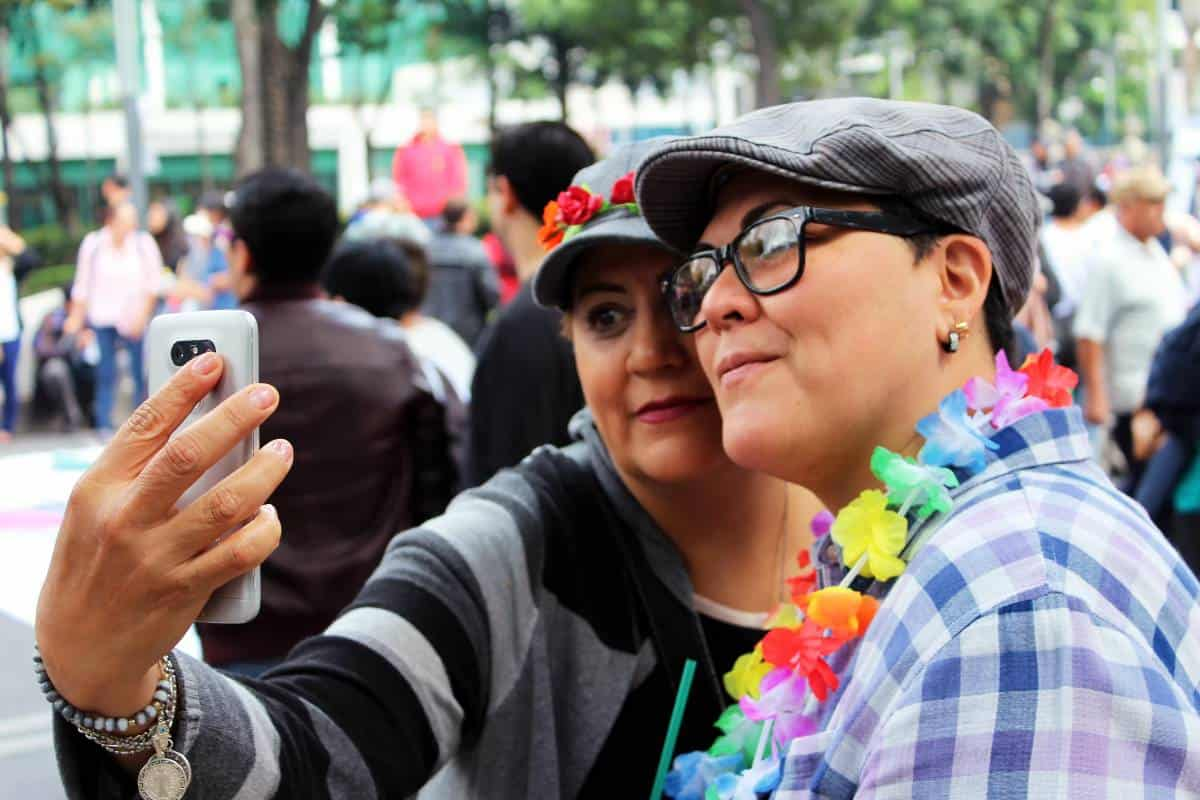 LGBTQ, L.G.B.T.Q., Lifecoach, Diversity